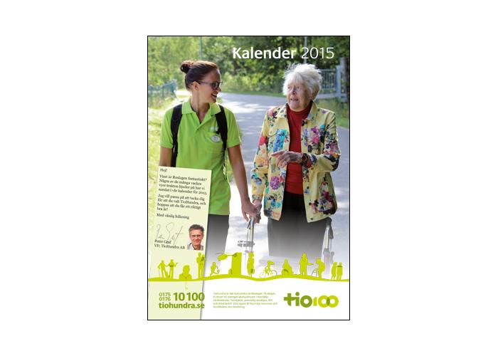 kalender omslag 10100